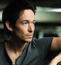 Simon Quarterman Actor, Producer