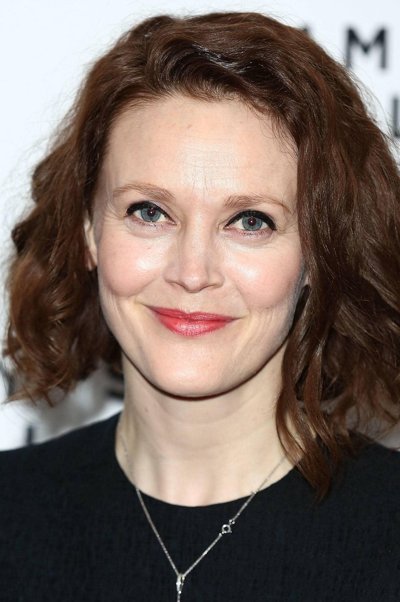 Simone Kirby Irish Actress