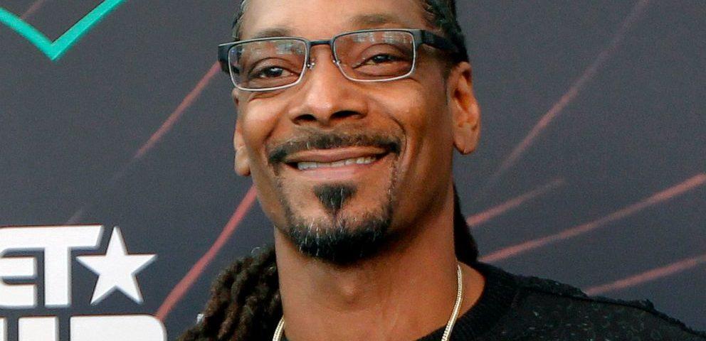 Snoop Dogg networth 992x480