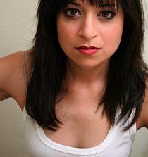 Sonal Shah Actress