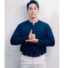 Song Seung-heon Actor