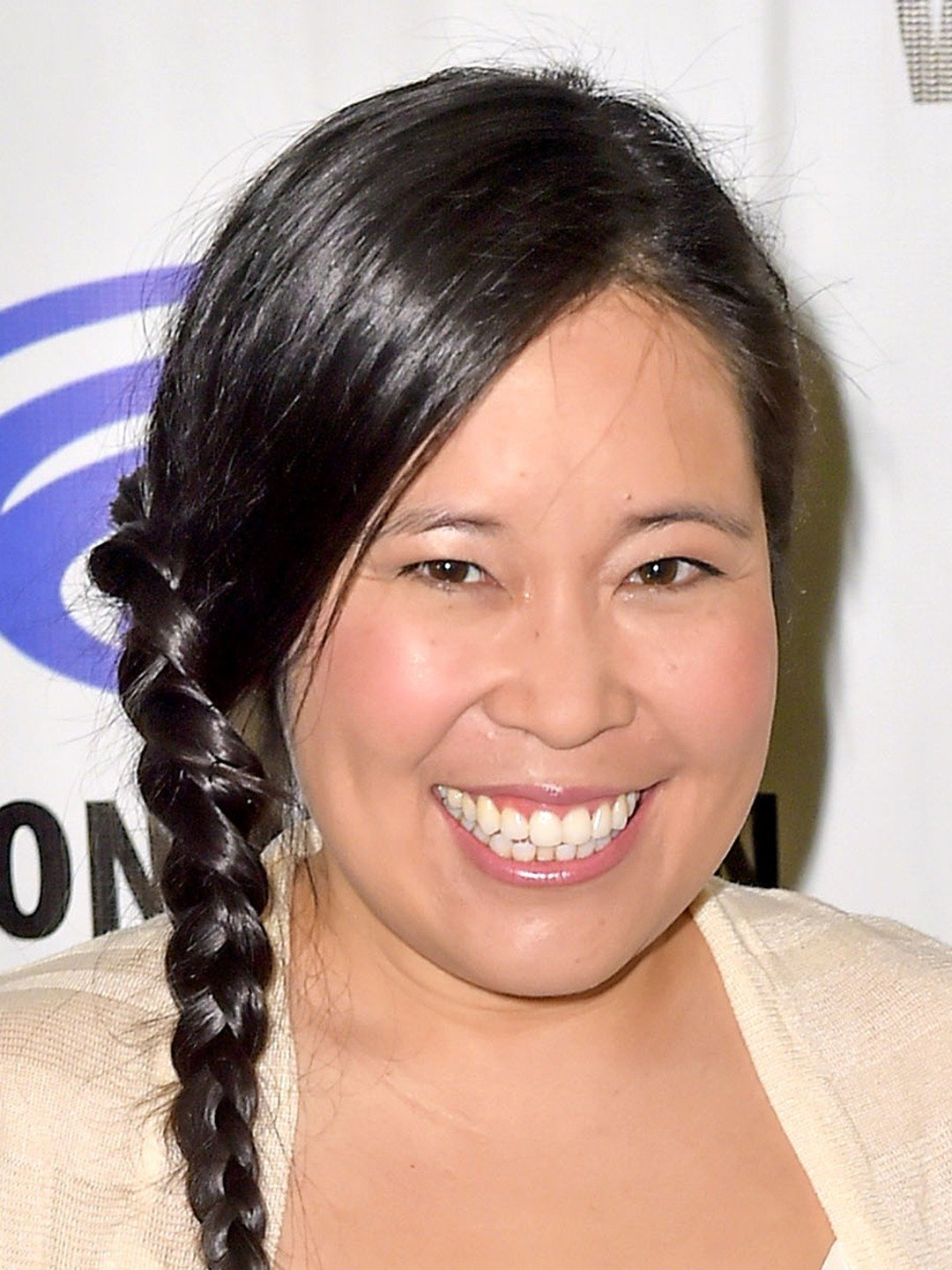 Stephanie Sheh American Actress, Director, Writer, Producer
