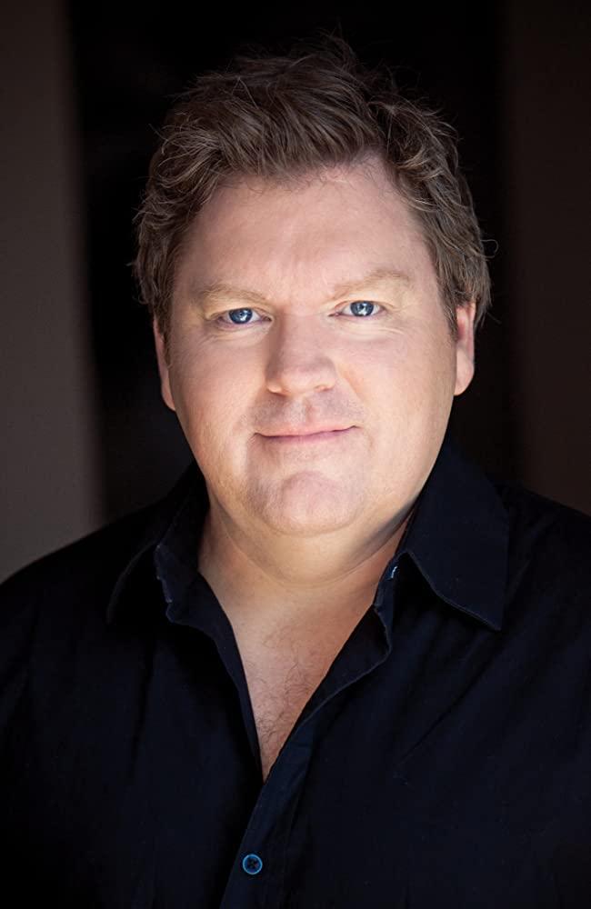Stephen Hunter American Actor, Novelist