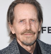 Stephen McHattie Actor