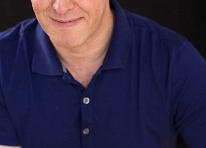 Steve Routman networth 666x480