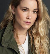 Summer Spiro Actress, Editor