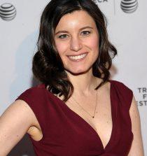 Susan Pourfar Actress