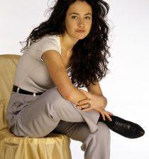 Susannah Doyle Actress