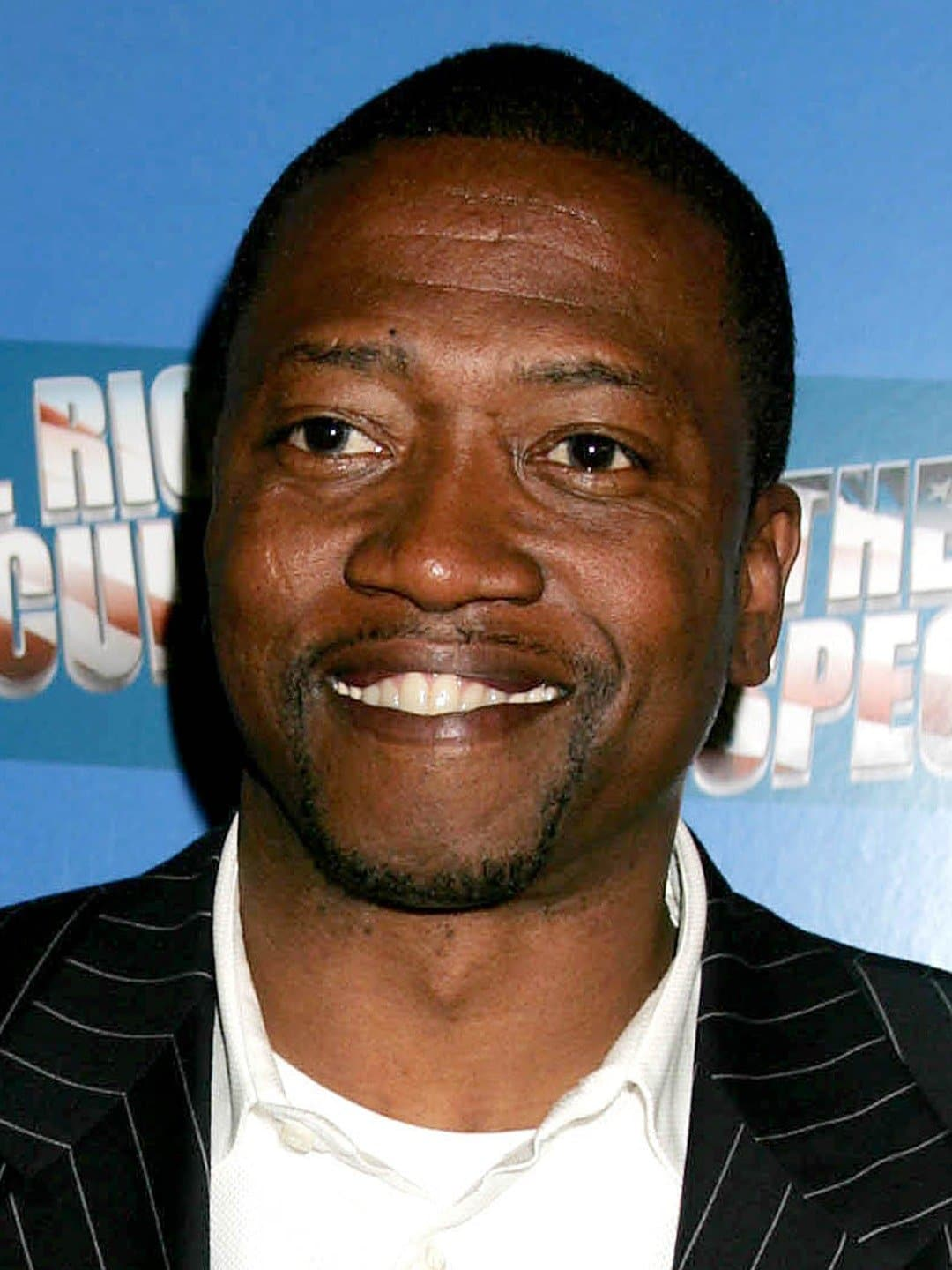 T. K. Carter American Actor, Comedian