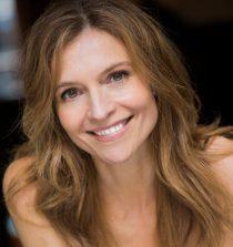 Tandi Wright Actress