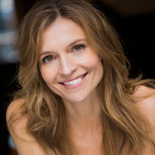 Tandi Wright New Zealand Actress