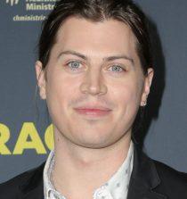Tanner Stine Actor