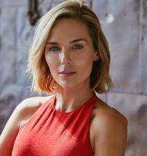 Tanya van Graan Actress, Model, Singer