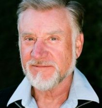 Terence Kelly Actor