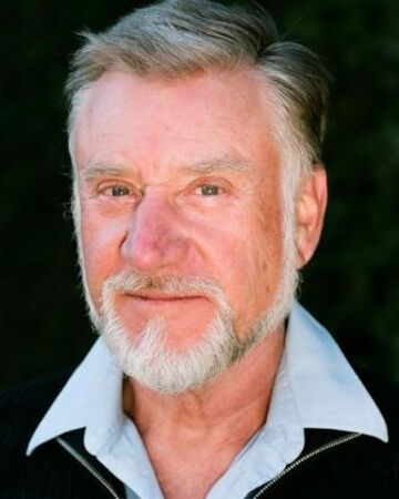 Terence Kelly Canadian Actor