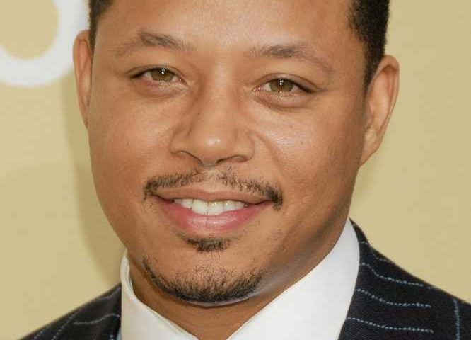 Terrence Howard age 666x480