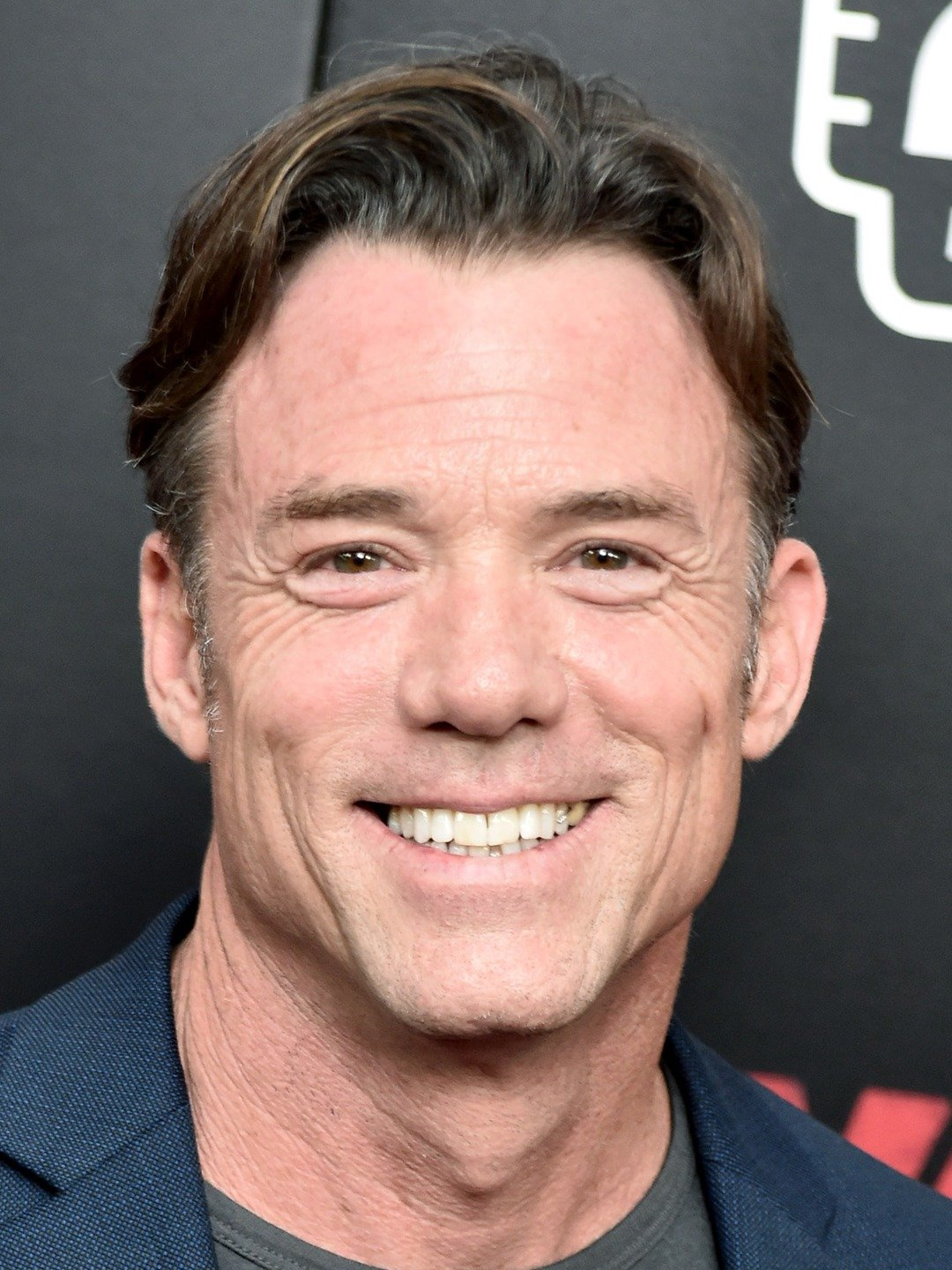 Terry Notary American Actor