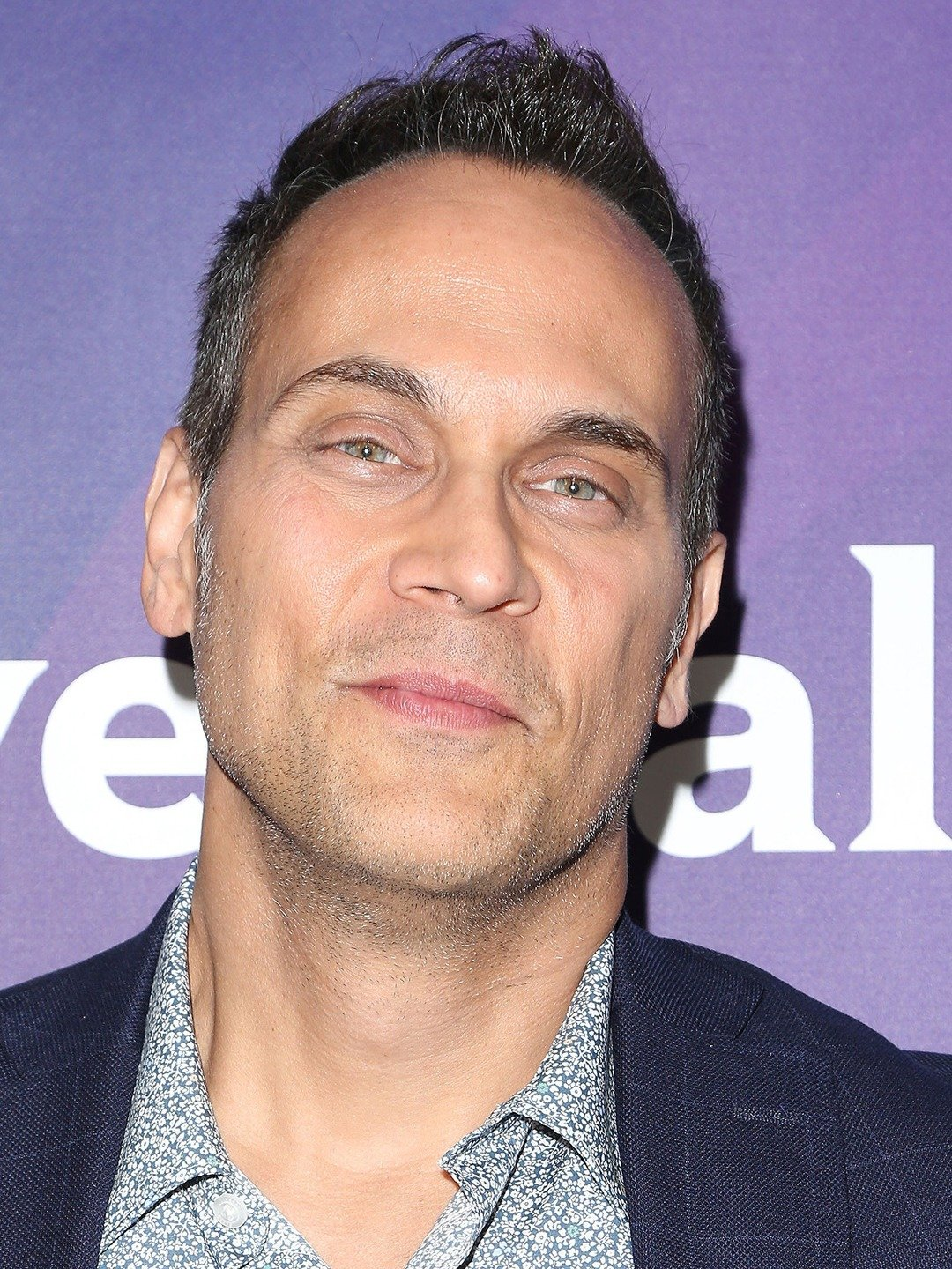 Todd Stashwick American Actor, Writer