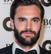 Tom Bateman Actor