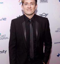 Tom Lenk Actor