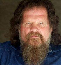Tom Proctor Actor, Director