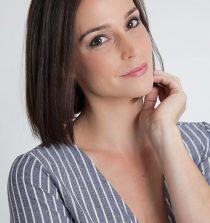 Tonia Renee Hammerich Actress