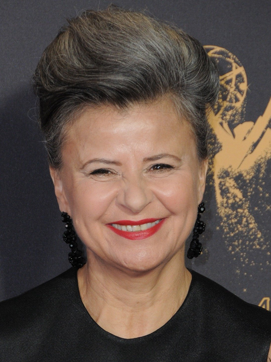 Tracey Ullman British Actress, Comedian, Singer, Dancer, Screenwriter, Producer, Director, Author