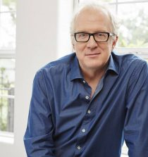 Tracy Letts Actor, Dramatist, Screenwriter