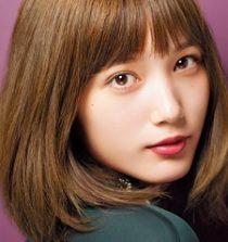 Tsubasa Honda Actress, Model