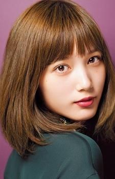 Tsubasa Honda Japanese Actress, Model
