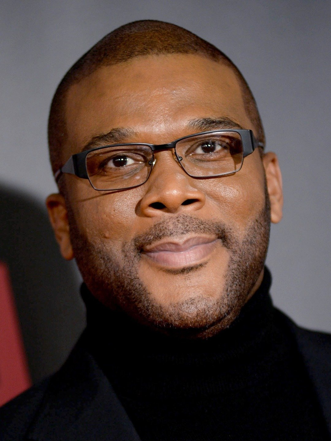 Tyler Perry American Actor, Director, Producer, Writer, Comedian