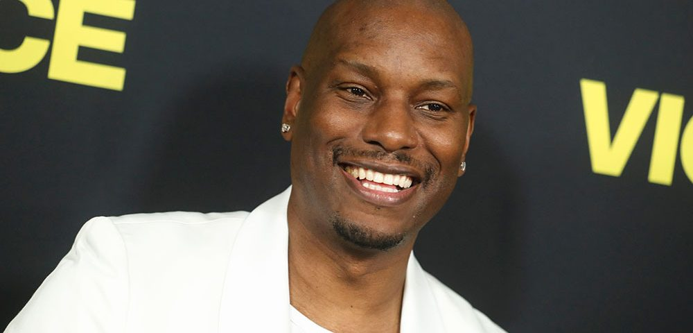 Tyrese Gibson age 1000x480