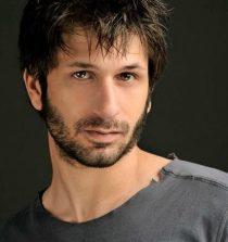 Ushan Çakır Actor