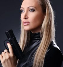Veronika Mindal Actress, Singer, Director, Model, Producer