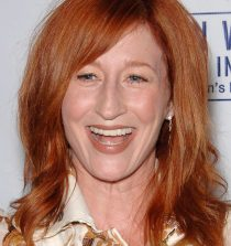 Vicki Lewis Actress, Singer