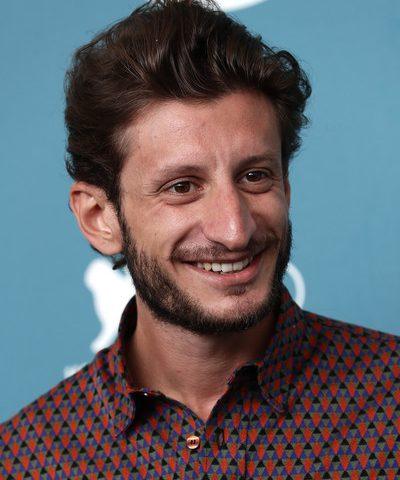 Vincenzo Nemolato age 400x480