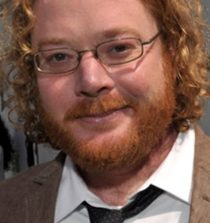 Walt Dohrn Actor, Writer, Director, Animator, Musician