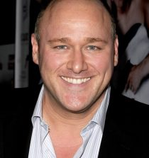 Will Sasso Actor