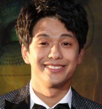 Win Morisaki Actor, Singer