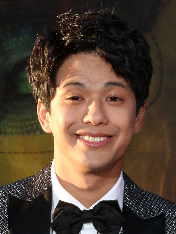 Win Morisaki Japanese, Burmese Actor, Singer