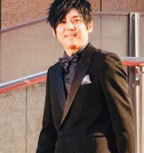Yūki Kaji Actor
