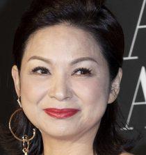 Yang Kuei-mei Actress