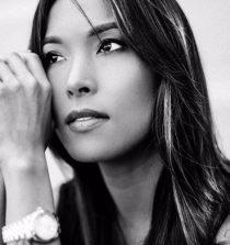 Ying Sayun Actress, Model