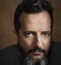 Yoav Levi Actor