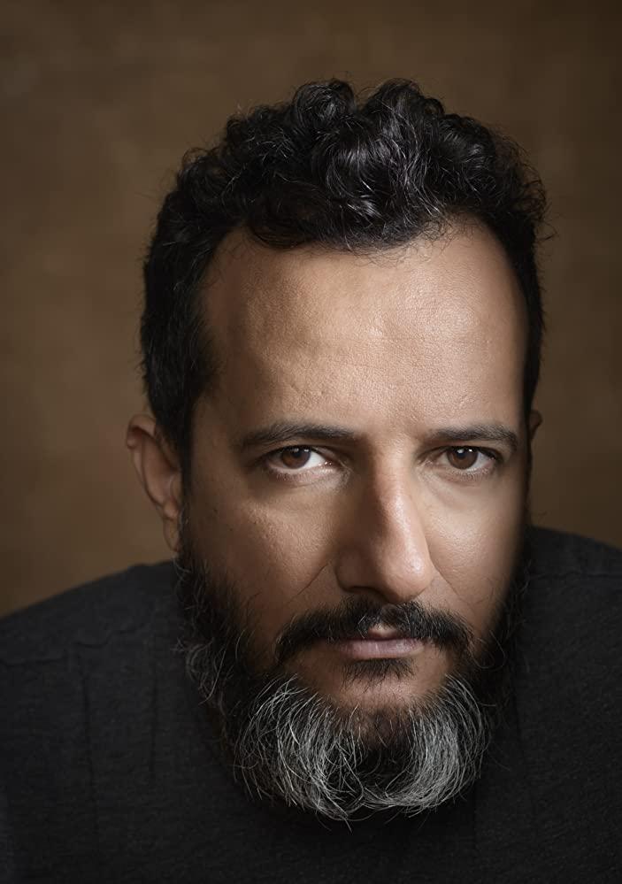 Yoav Levi Israeli Actor