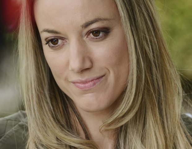 Zoie Palmer facts 620x480