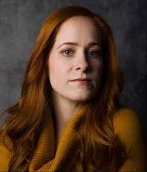 Christine Weatherup American Actress, Writer, Director