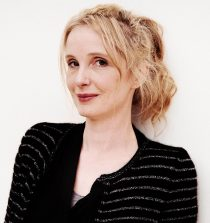 Julie Delpy Actress, Director, Screenwriter, Singer, Song writer