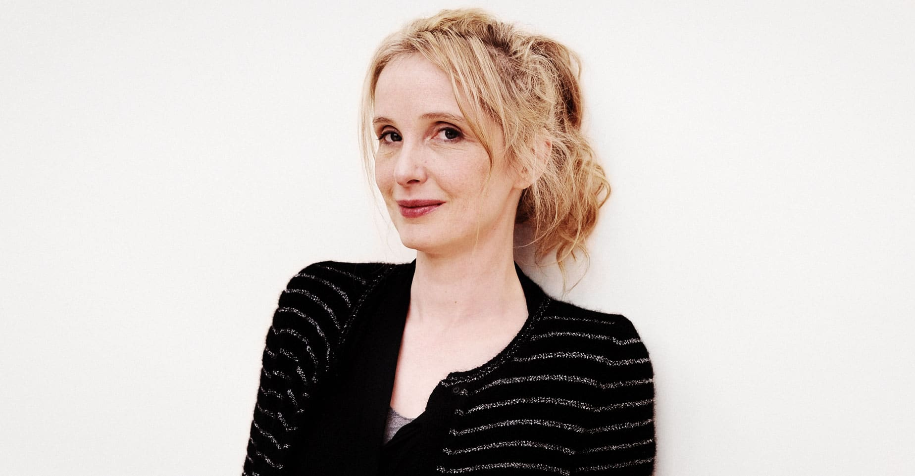 Julie Delpy French Actress, Director, Screenwriter, Singer, Song writer