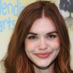 8 Things You Didn't Know About Holland Roden